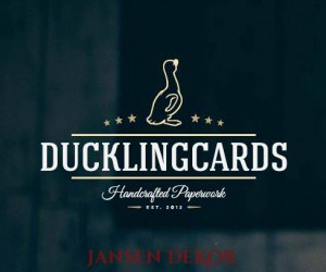 ducklingcards