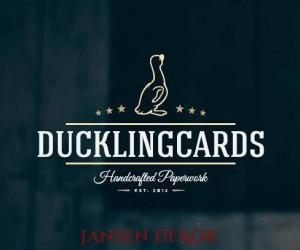 ducklingcards