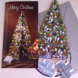 stort-juletrae-alt-indholdet