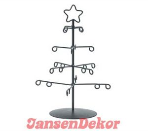 Elfi juletræ